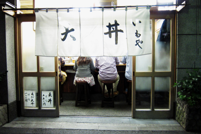 f:id:misaki-taku:20101113220302j:image