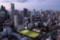 東京タワーからのサッカー