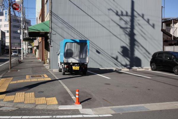 f:id:misaki-taku:20130104195018j:image