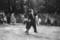 明治神宮1961