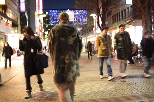 f:id:misaki-taku:20130120192636j:image