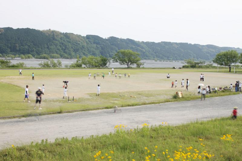 f:id:misaki-taku:20130126000739j:image