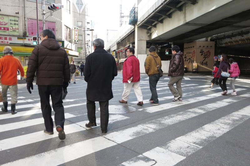 f:id:misaki-taku:20130126233633j:image