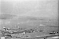 猪苗代湖1960年ころ
