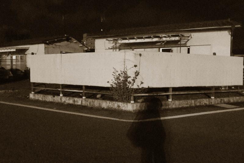 f:id:misaki-taku:20131229210555j:image