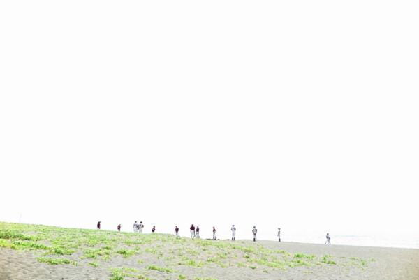 f:id:misaki-taku:20140531230144j:image