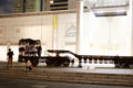 低床トレーラー01