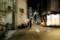 桜木町冬の夜2
