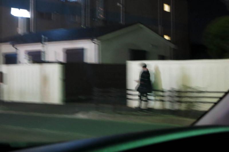 f:id:misaki-taku:20150305221559j:image