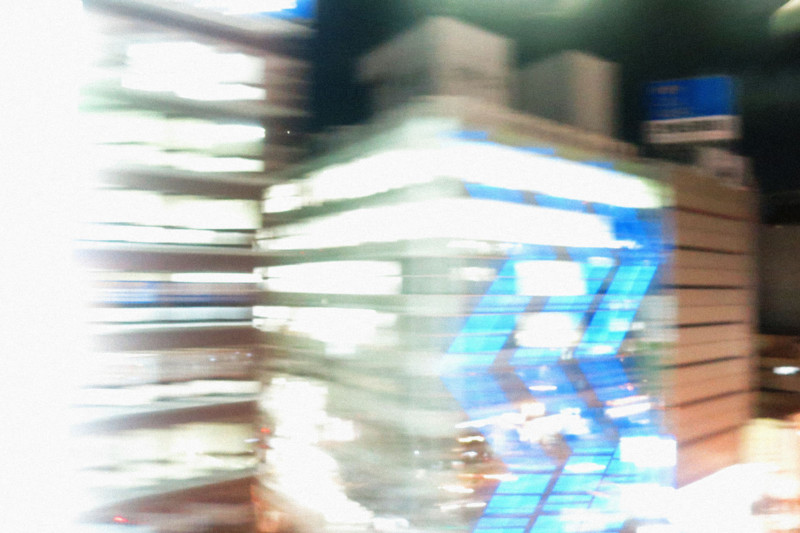f:id:misaki-taku:20150326231907j:image
