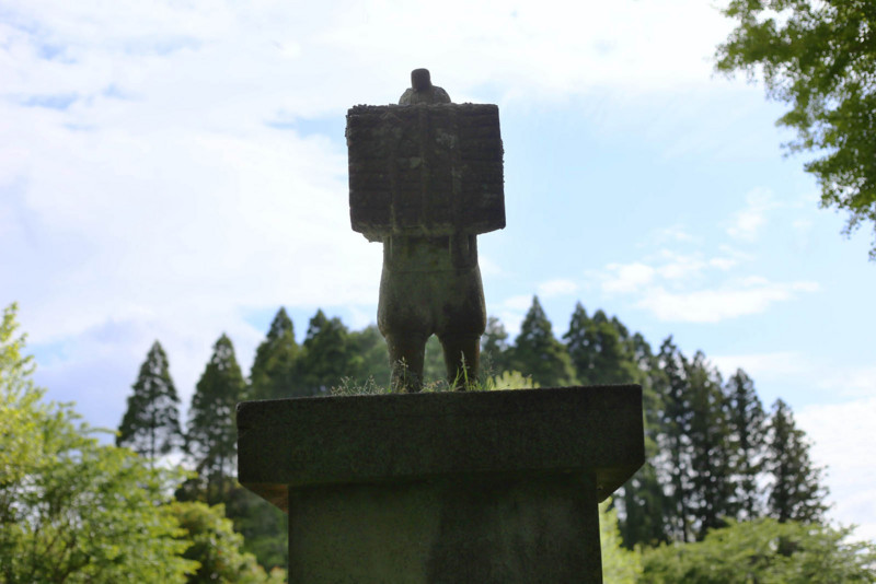 f:id:misaki-taku:20150506100325j:image