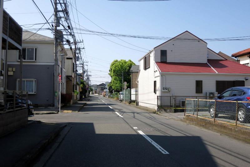 f:id:misaki-taku:20150515223932j:image