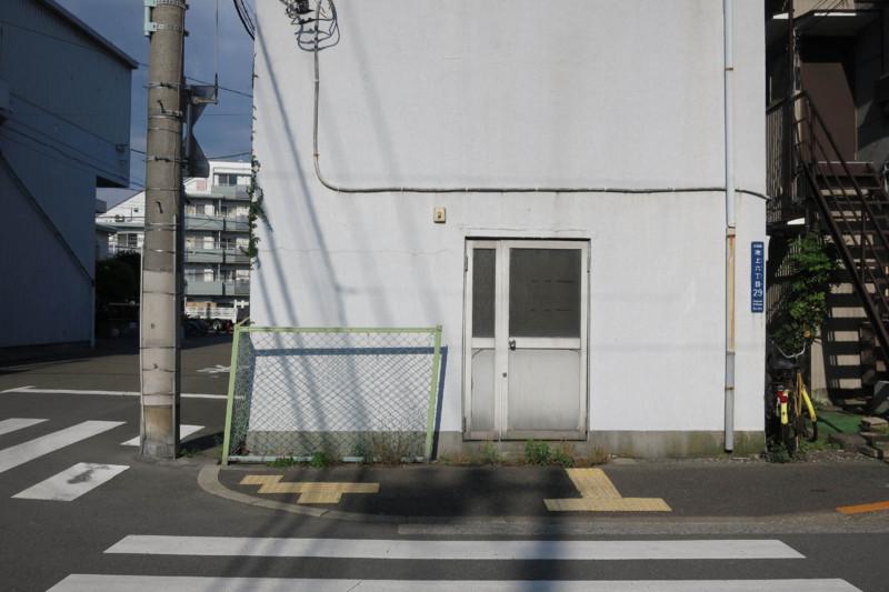 f:id:misaki-taku:20150521201852j:image