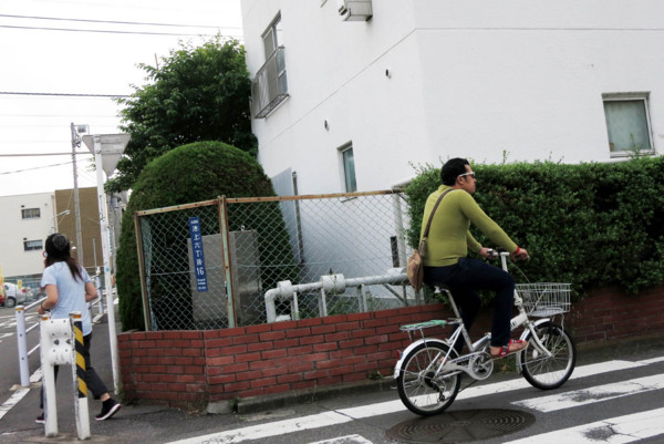 f:id:misaki-taku:20150522224601j:image