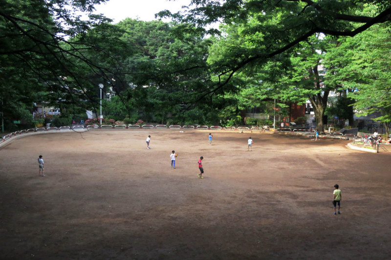 f:id:misaki-taku:20150522224611j:image