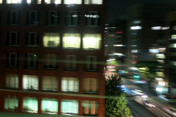 f:id:misaki-taku:20151004092905j:image
