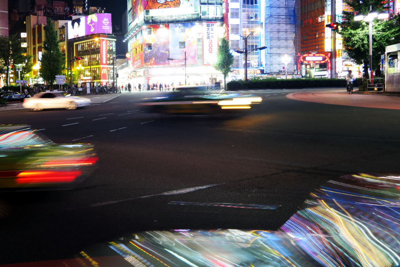 f:id:misaki-taku:20151018205116j:image