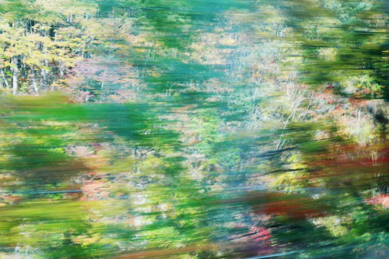 f:id:misaki-taku:20151025222643j:image