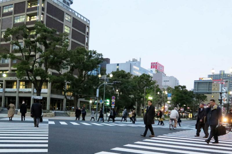 f:id:misaki-taku:20160323220821j:image
