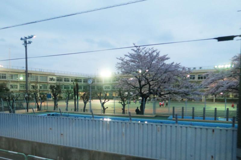 f:id:misaki-taku:20160402232534j:image