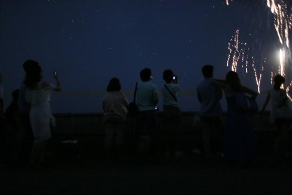 f:id:misaki-taku:20160807000329j:image