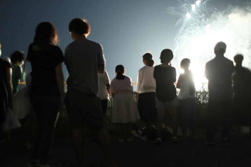 f:id:misaki-taku:20160807000522j:image