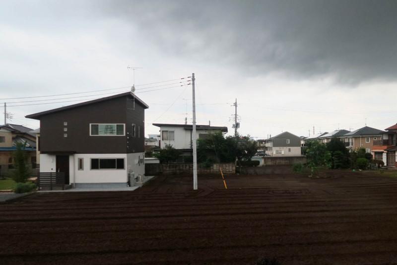 f:id:misaki-taku:20160917174836j:image