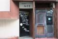 伊東ジャズの店