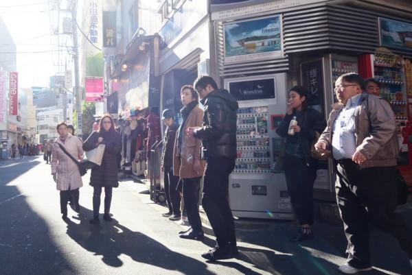 f:id:misaki-taku:20161219002605j:image