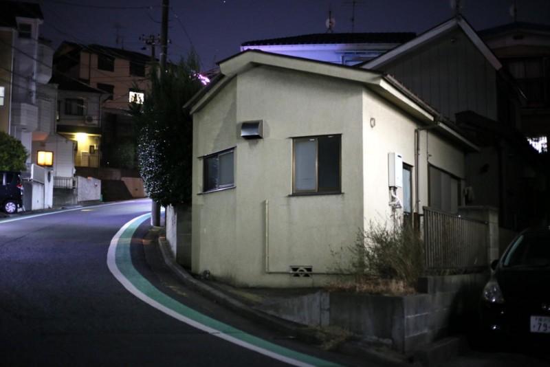 f:id:misaki-taku:20161231221439j:image