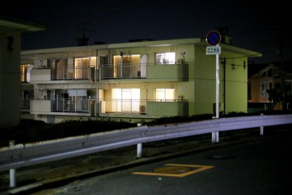 f:id:misaki-taku:20161231221443j:image