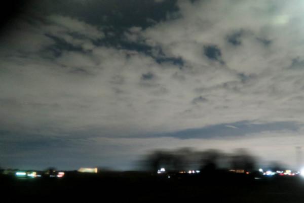 夜の雲03