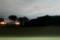 夜の雲02