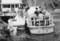 昭和40年頃の石廊崎観光