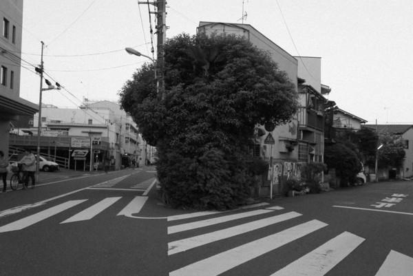大田区02