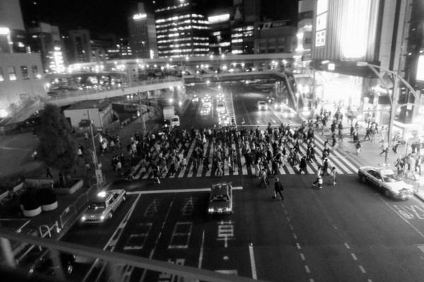 f:id:misaki-taku:20170514202554j:image
