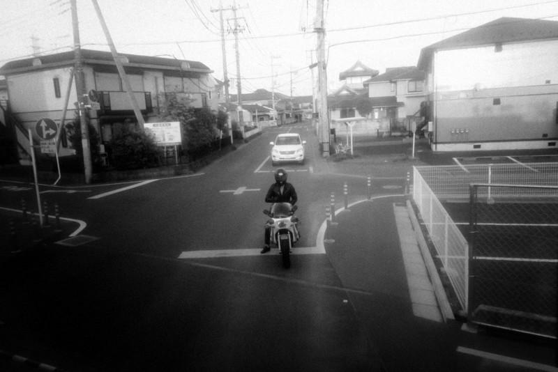 f:id:misaki-taku:20170514202557j:image