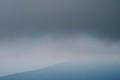 富士山の裾野