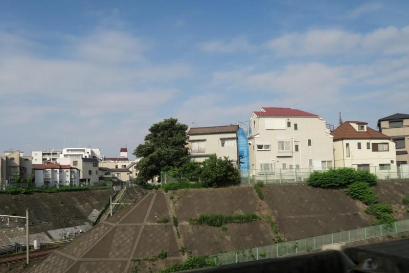 f:id:misaki-taku:20170518205025j:image