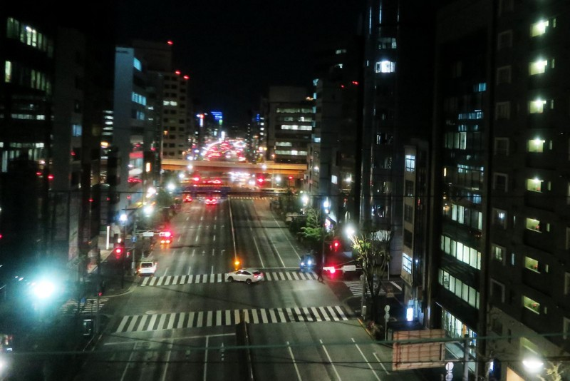 f:id:misaki-taku:20170521195904j:image