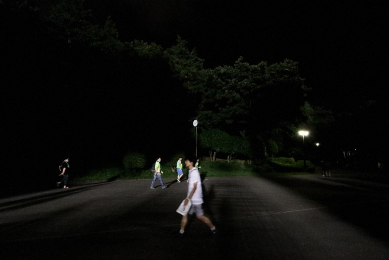 f:id:misaki-taku:20170806212328j:image
