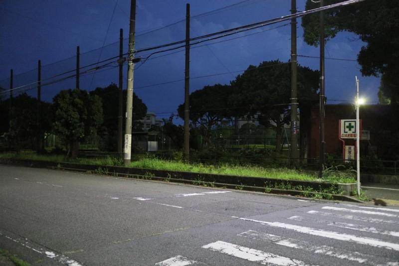 f:id:misaki-taku:20170820123641j:image
