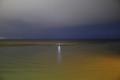 河口の夜釣り02