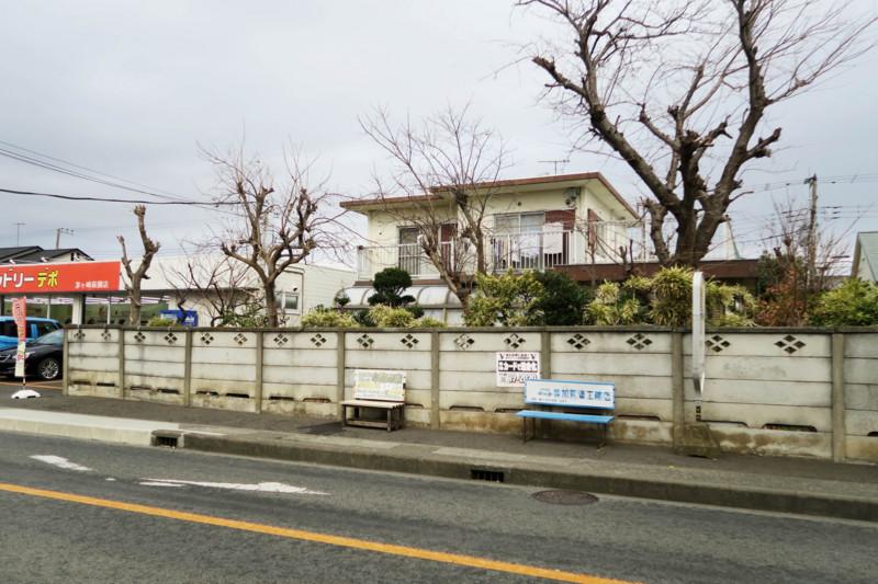 f:id:misaki-taku:20180101131739j:image