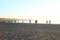 茅ヶ崎海岸13