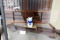 招き猫 三味線の店