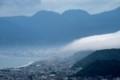 雲の湧く場所02