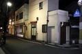 京都 街角