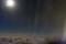 月下の雲海02