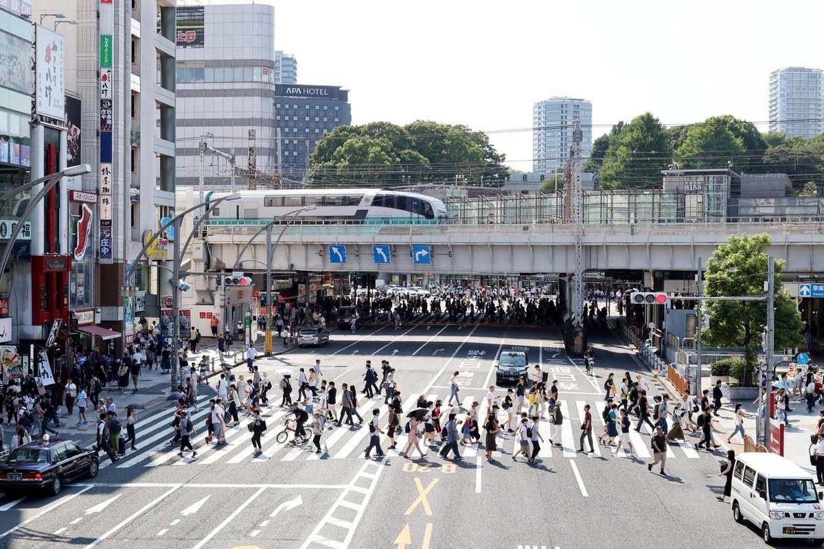 f:id:misaki-taku:20190804193356j:plain